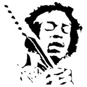 Jimmy Hendrix2